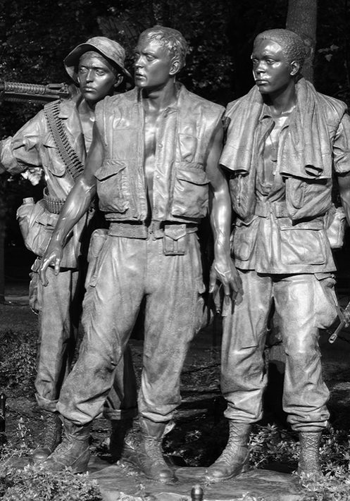 """<a href=""""https://en.wikipedia.org/wiki/The_Three_Soldiers""""></a>"""
